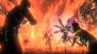 【Q桑】《恶灵附身2》梦魇最高难度无伤攻略剧解说 第08集