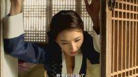 韩国电影 青春学堂 傻瓜男的漂亮媳妇