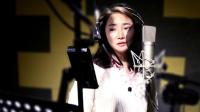 女神日记: 娇艳御姐的十年音乐路 06