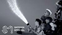 NCT 127_消防车(Fire Truck)_Music Video