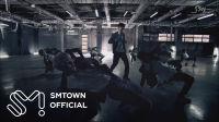 咆哮 官方韩文版1