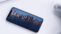 iPhone X在韩国开放预购:3分钟抢购一空
