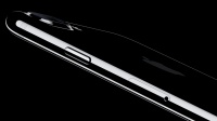 Iphone7产品包装宣传片(二 )