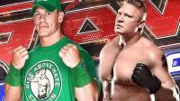 WWE2017年11月21日狂野角斗士之WWE美国职业摔角