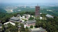 安徽原本最穷的县, 现成全国百强县, 你知道是哪吗?