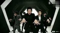 韩庚Super Junior  中文版超级女孩Super Girl再线