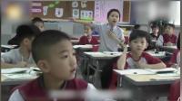 学生违规女老师却处罚告密小男生