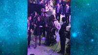 八卦:遇到怀孕的前女友 王思聪有说有笑不尴尬