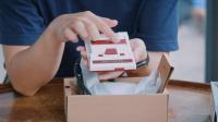 【爱范儿视频】任天堂 FC 红白机复刻版开箱,经典游戏带来超多回忆!