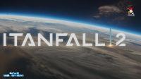 【MsTer贝】泰坦陨落2 第1期 这是来看风景了