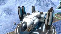 【峻晨热游】外星商船造访!没有钱的我伤不起啊、星球基地26