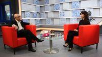 【舍得智慧讲堂】中国境界第二十期对话张力奋:百尺竿头