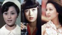 五位最美的台湾电影女神 16