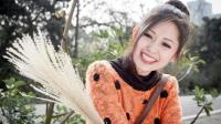 最新网络歌曲2017 大火的歌 大庆小芳 伤感网络歌曲 歌曲流行歌曲