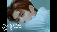 [STATION] d.ear X 在玹_Try Again_Music Video