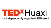 拥抱数学:郑隐@TEDxHuaxi