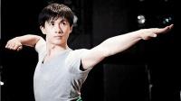 舞蹈家黄豆豆这段舞蹈太完美, 让杨丽萍大呼: 我的天呐