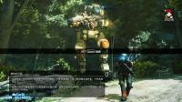 【MsTer贝】泰坦陨落2 第2期 机器人大战 感觉不错