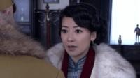 日本人看到了大美女陈紫函, 色心大起不停的调戏