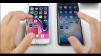 iPhone X上手开箱: 黑色机身最亮眼!