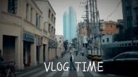 VLOG TIME第二站: 白鸽的厦门之旅
