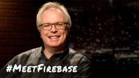 #MeetFirebase with Laurence Moroney from Firebase Authentication