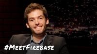 #MeetFirebase with Pedro Nunes from Firebase Crash Reporting