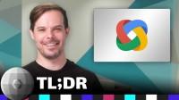 谷歌开发技术周刊#080:DeepLearning.js 、下一代Dex编译器等