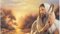 特斯拉一生发明颇多, 他在各个领域都有惊人作品, 被誉为史上最接近神的男人!