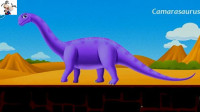 侏罗纪恐龙化石挖掘 恐龙化石挖掘 侏罗纪世界恐龙公园★永哥玩游戏