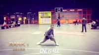 活久见!街球武僧诠释拜佛登十佳球之首,少林篮球名不虚传!