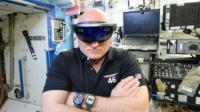 高科技走进生产车间, 工人师傅的效率最少提高10倍!