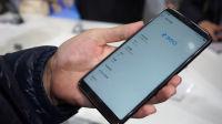 360首款全面屏手机 N6 Pro现场上手体验