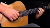 【指弹吉他】Charlie Puth - How Long丨KellyValleau