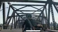 绝地求生: 不用摩托就可以上桥的方法, 碉堡了!