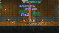 晓唐【猎人的生存日记加强版】61 打造绿色基地(一)