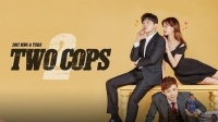 Two Cops 第01-02集