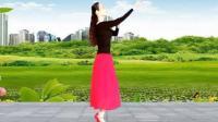 湘女王广场舞《南飞雁》   制作、演绎:湘女王    编舞:饶子龙