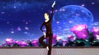 湘女王广场舞《羞答答的玫瑰静悄悄的开》   制作、演绎:湘女王   编舞:娜娜