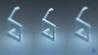 【四方居士】#纪念碑谷2# 安卓免费版安装教程
