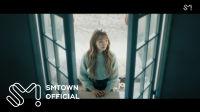 [STATION] 白娥娟 X WENDY_卖火柴的小女孩 (The Little Match Girl)_MV Teaser