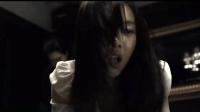 一部韩国复仇电影, 老头为了不伦的恋情, 拆散儿子爱上她!