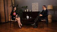 【舍得智慧讲堂】中国境界第二十二期对话马家辉:风雨兼程
