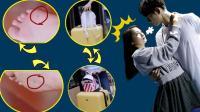 《极光之恋》最新十大搞笑穿帮 能飞舞的包包