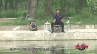 《黑坑江湖》第六季第23集 北京大物 下