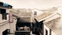 《云水谣》经典长镜头-40年代的台北街头