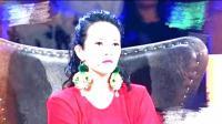 《演员的诞生》黄圣依坚持原唱 陶虹接棒胡军 章子怡演过气女明星