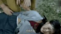 日本鬼子进村, 疯狂屠杀中国军人, 看见女人就要下手