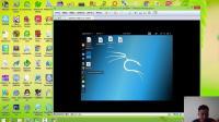 backtrack教程: wifte安装-系统安全-无线网络安全