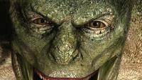 第一百六十五集 传说中的蜥蜴人,曾经统治过地球,如今生活在地心